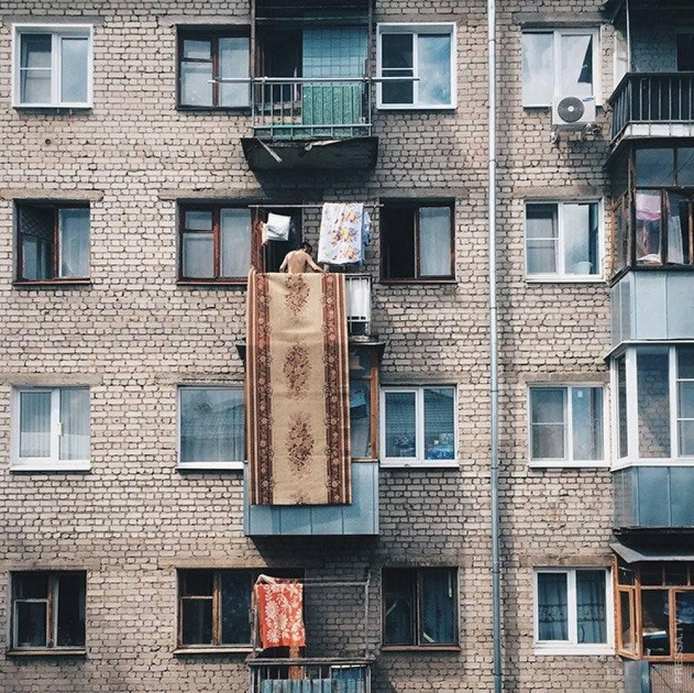 Картинка прикол про россию, внука открытка