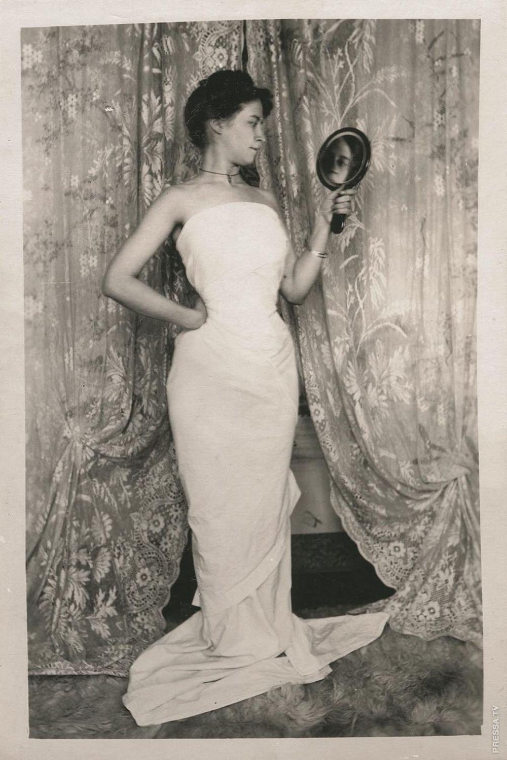 19 века проституток в борделях фото