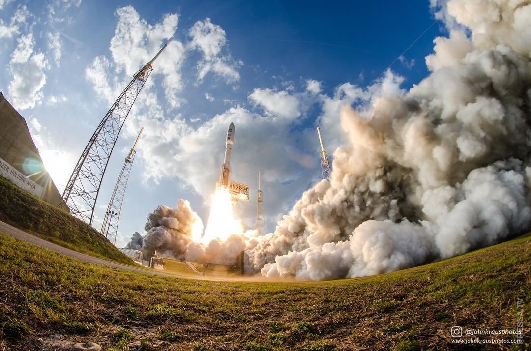 офицеров запуск ракеты картинки административной панели