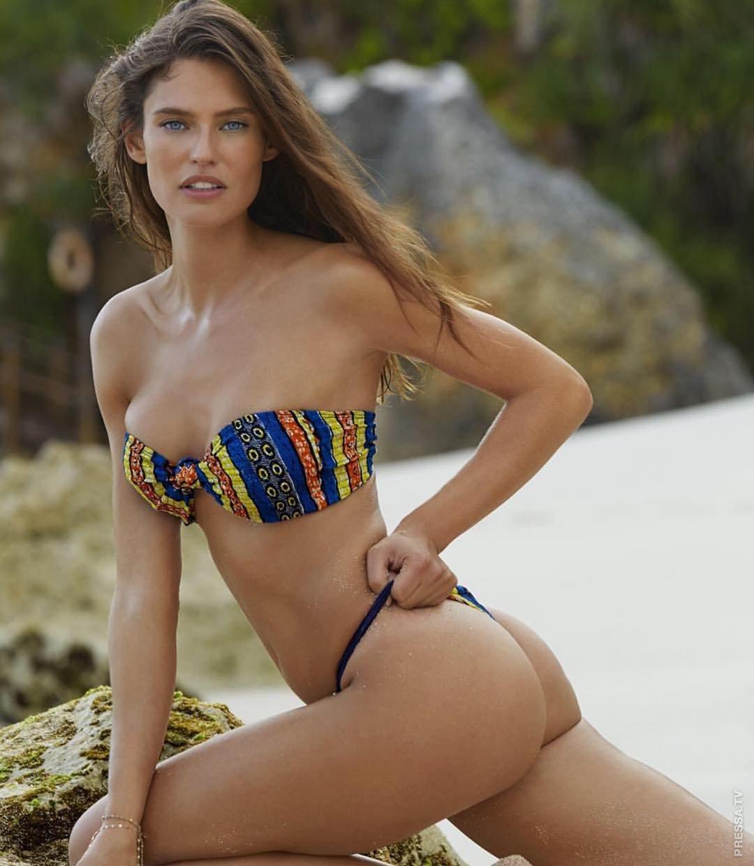 hottest-italian-babes-maria-bartiromo-nude-fakes