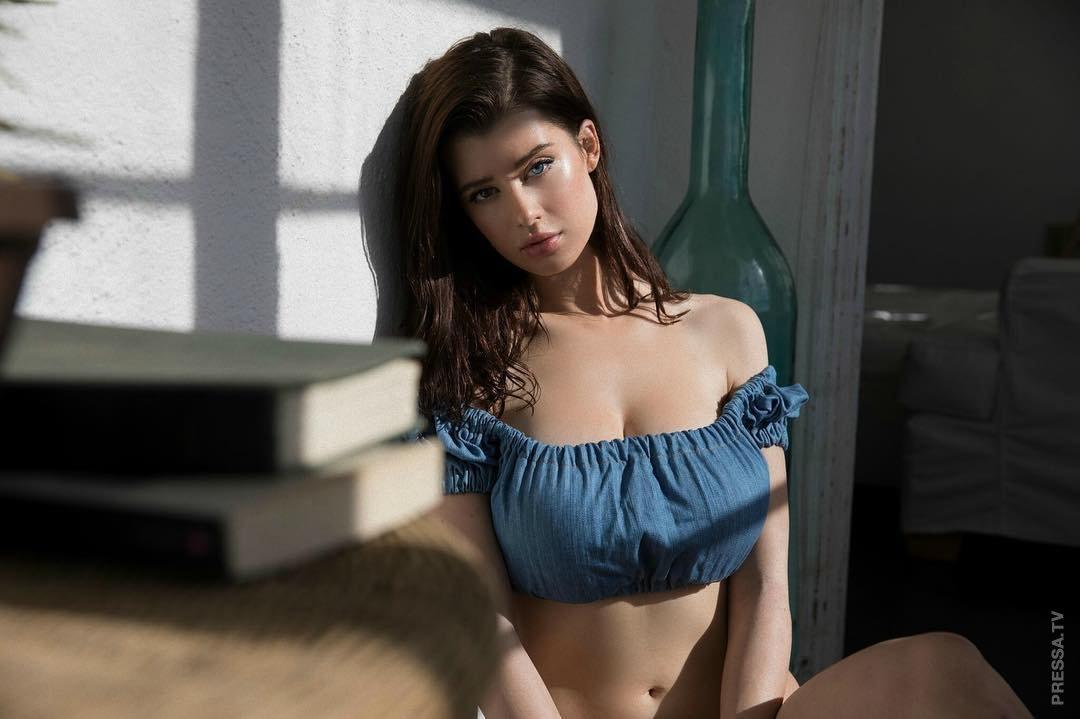 sex mad sarah syvinté - 1080×719