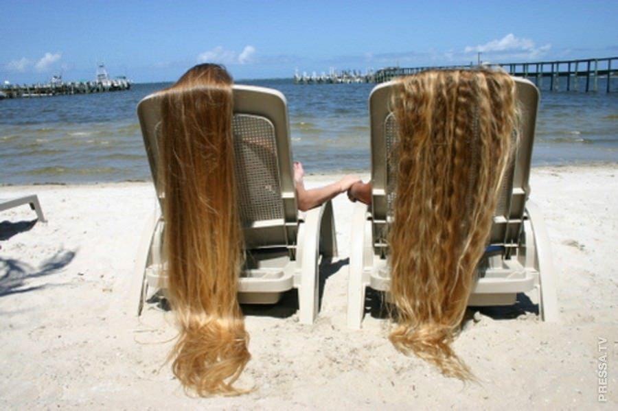 Картинки приколы про волосы, картинки