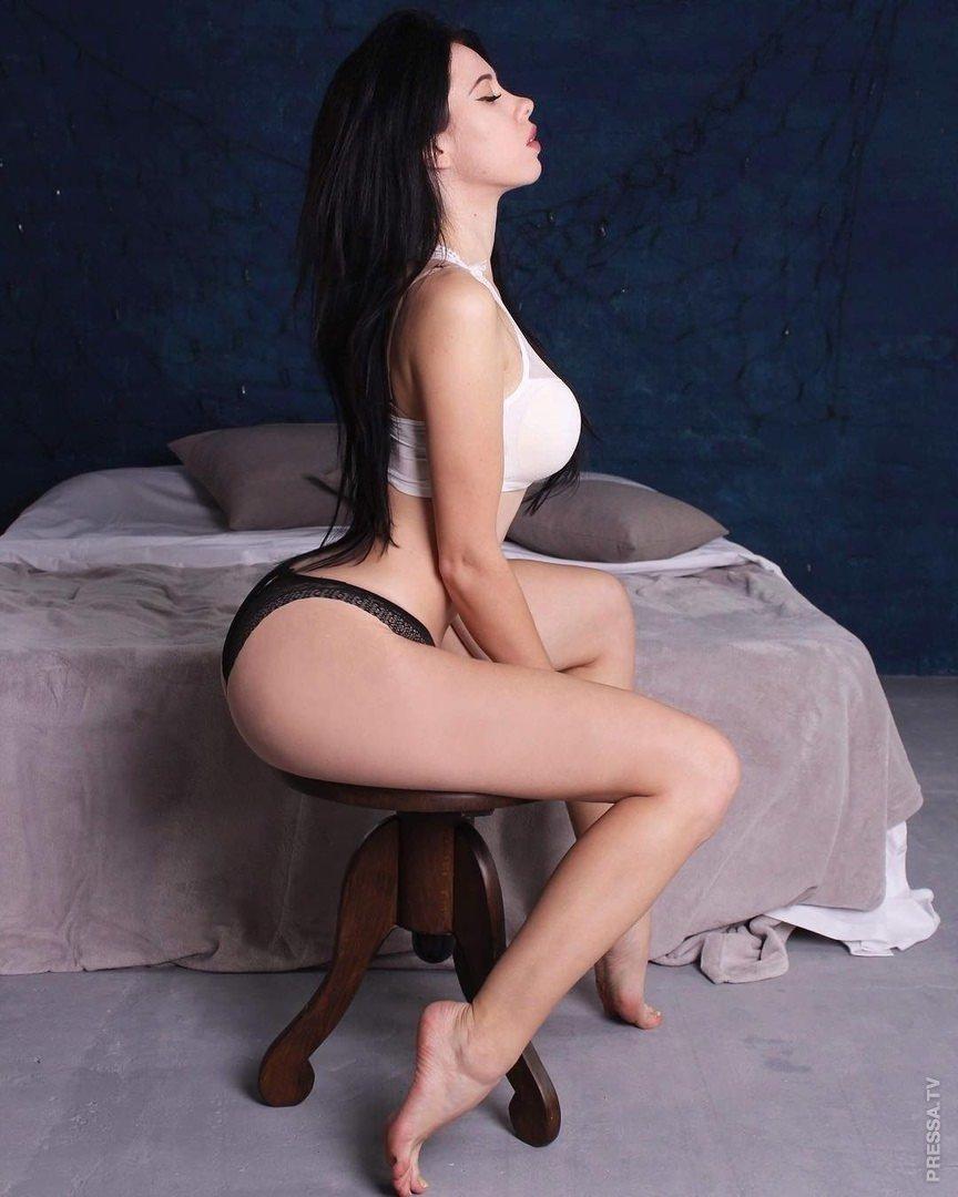 проститутки их пошлые фотки - 2