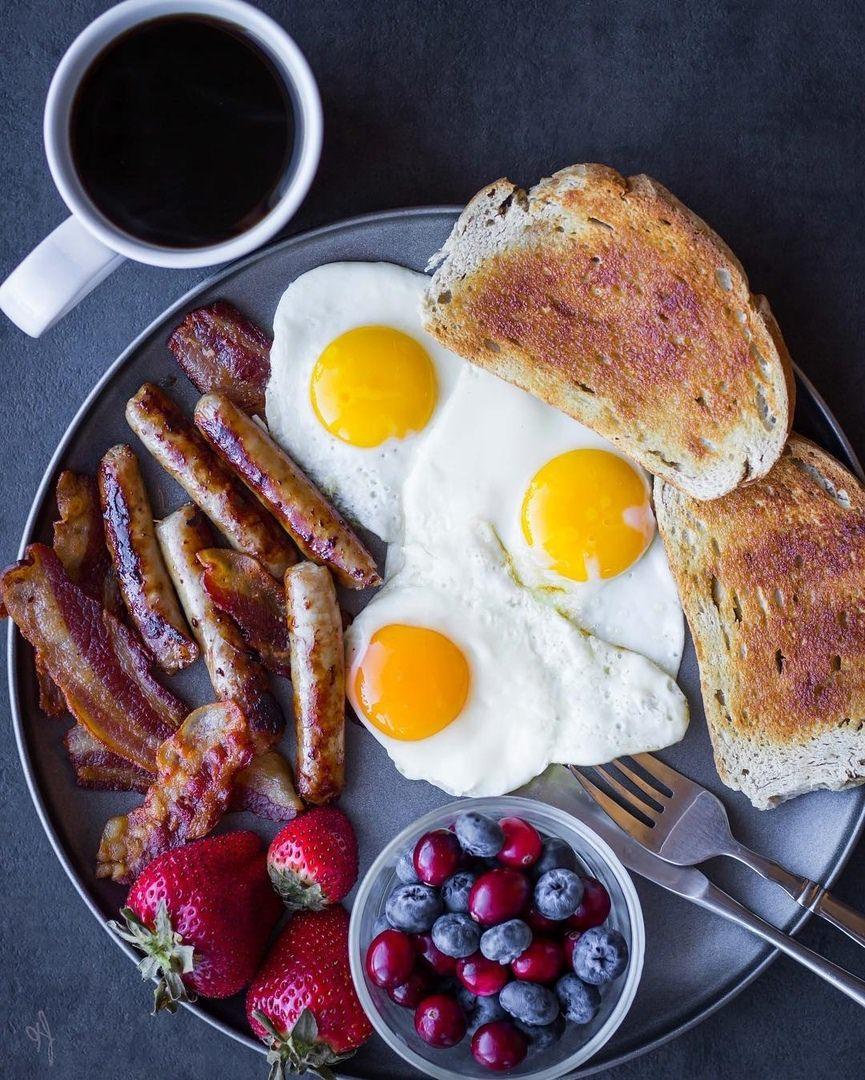 дымите помещении шикарный завтрак фото оранжевого корнеплода