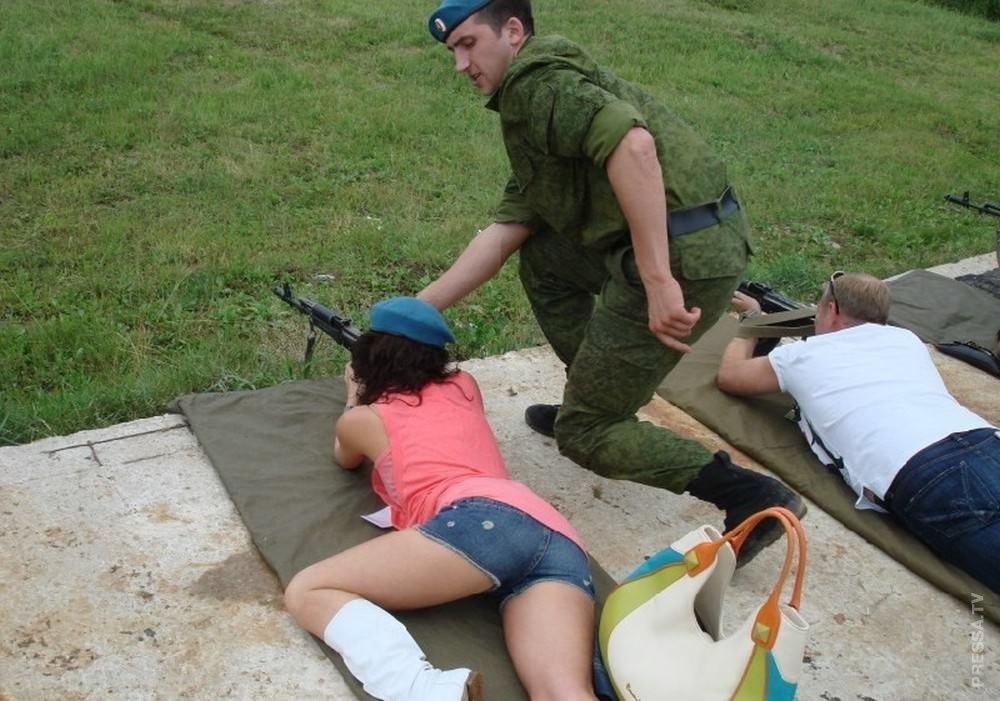 Стрелков смешные картинки, изображением детей пожеланиями