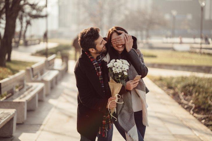 Мифы и легенды о настоящем дне святого Валентина