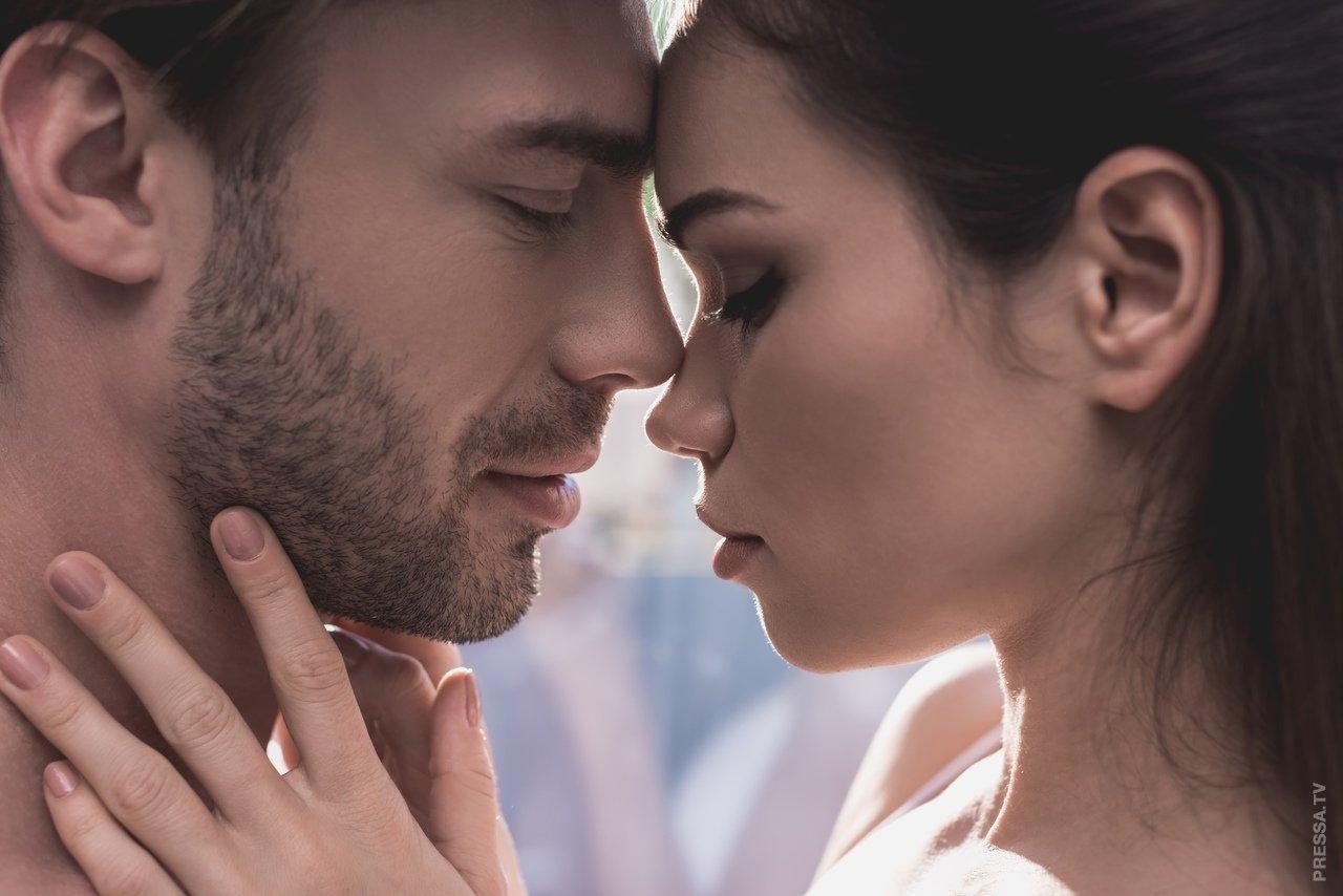 Истории знакомства и любви на работе знакомства без регистрации для секса ставропольский край