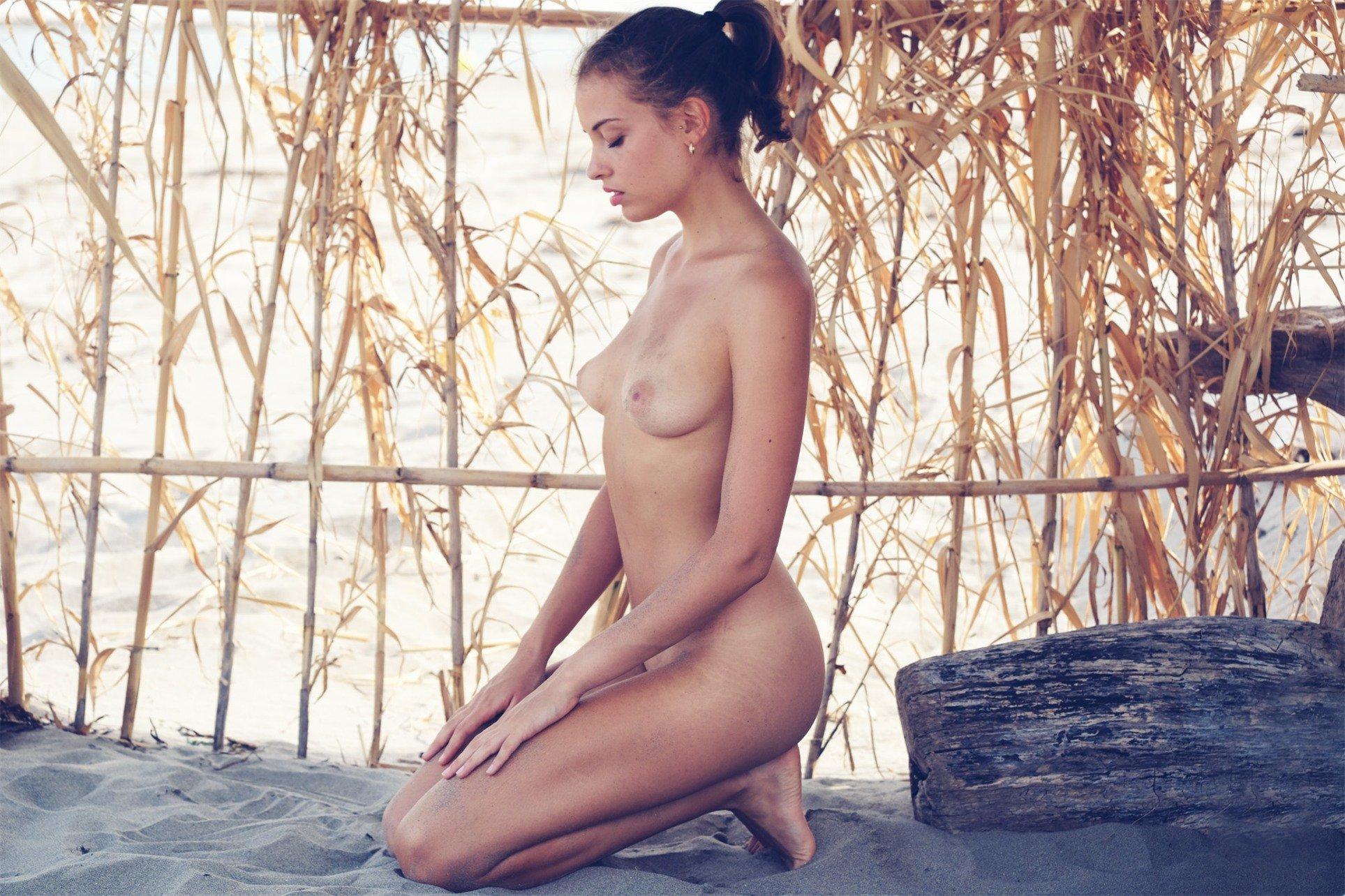 Gloria kim nude, nudist mature videos