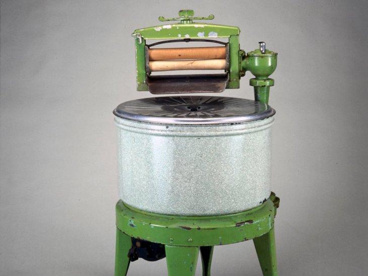 певец часто старые стиральные машинки фото можно
