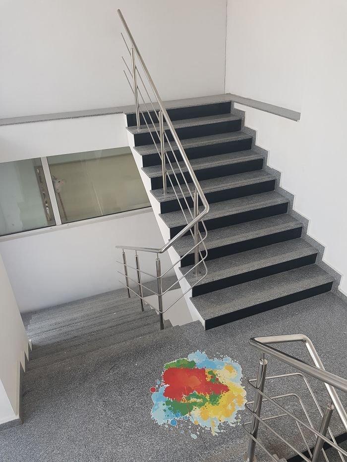 Для, день ступенек и лестниц прикольные картинки