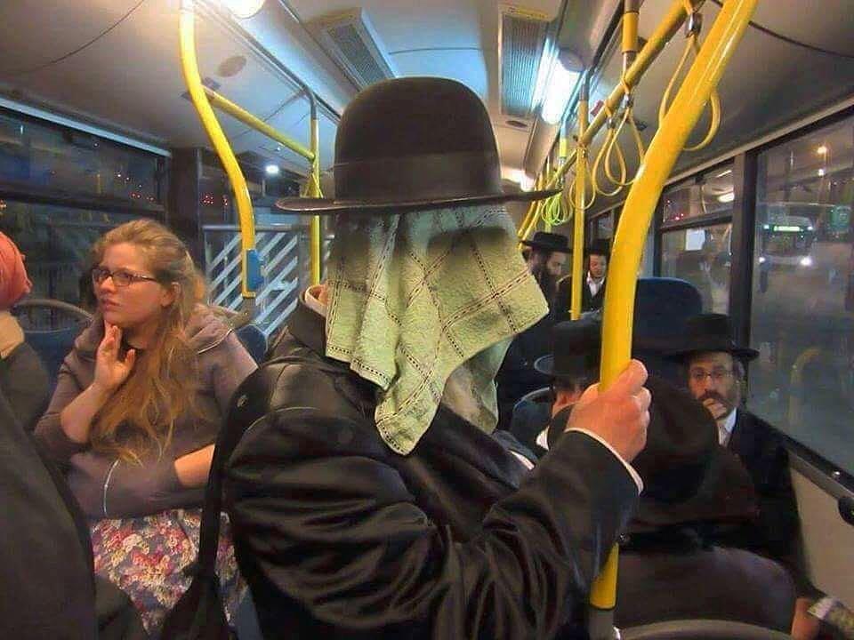смешные картинки пассажиров рту папулы твердом