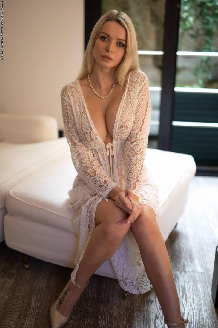 Почему девушки не любят оральный секс?