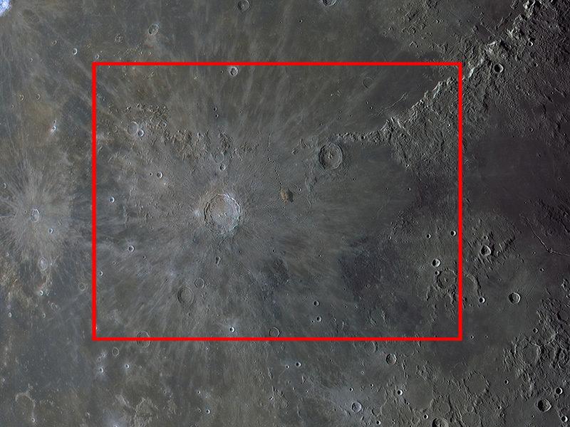 Бетон луна цементный штукатурный раствор цена